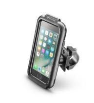 Soporte móvil/GPS