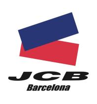 Guardabarros  JCB