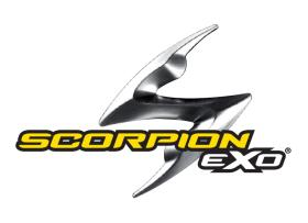 Cascos Integrales  SCORPION