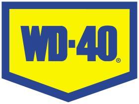 Grasa de cadena  WD40