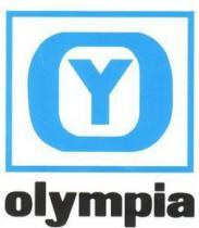 ACCESORIOS MOTO  OLYMPIA