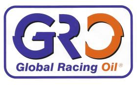 GRASA DE CADENA  Global Racing Oil