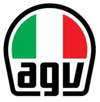 Cascos AGV  AGV
