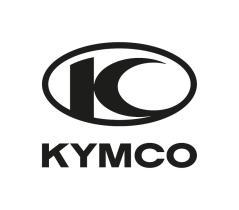 Correas KYMCO ORIGINAL  KYMCO ORIGINAL