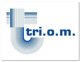 OPTICAS Y PILOTOS  TRIOM
