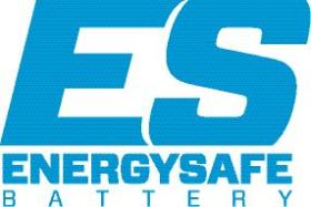 Baterias  Energy Safe
