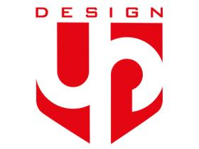 Adhesivos  UP Design