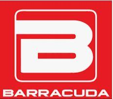 ADAPTADORES BARRACUDA  BARRACUDA