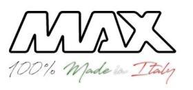 CASCOS JET  MAX