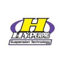 AMORTIGUADORES  HYPERPRO