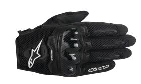 ALPINESTARS 359051610S - STELLA BAIKA LEATHER