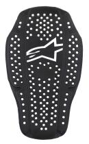 ALPINESTARS 650161510S - GP SLIDER HARD