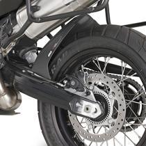 GIVI MG5103 - CUBRECADENA/GBARROS BMW F GS 650-700-800 08>13
