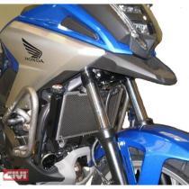 GIVI PR1146 - PROTECTOR RADIADOR HONDA NCX/S750 16/16>17