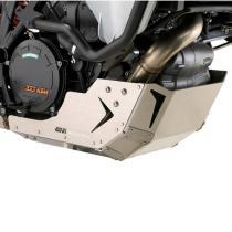 GIVI RP7703 - CUBRECARTER KTM ADVENTURE-R 1190/1290 13/17