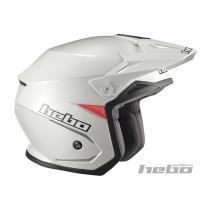 HEBO HC1112XSB -
