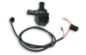 MALOSSI 5616363 - Bomba De Agua Malossi Energy Pump