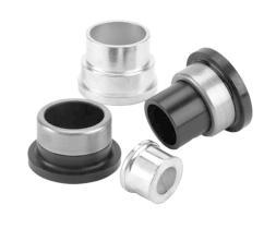 All Balls 1110551 - Kit distanciador rueda All Balls 11-1051-1
