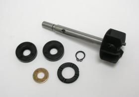 SGR 37282023 - Kit Reparación Bomba De Agua Aprilia Leonardo 125