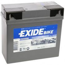 EXIDE C66017G04AEXNB