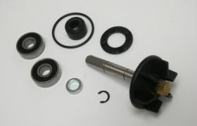 SGR 37282003 - Kit Reparación Bomba De Agua Piaggio 50