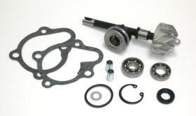 SGR 37282007 - Kit Reparación Bomba De Agua Kymco B&W 125