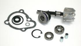 SGR 37282008 - Kit Reparación Bomba De Agua Kymco B&W 250