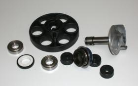 SGR 37282009 - Kit Reparación Bomba De Agua Aprilia SR 50 Ditech
