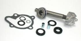 SGR 37282014 - Kit Reparación Bomba De Agua Kymco Dink 125/200