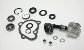 SGR 37282015 - Kit Reparación Bomba De Agua Kymco Xciting 250