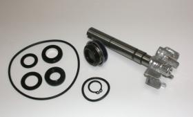 SGR 37282016 - Kit Reparación Bomba De Agua Kymco Xciting 500
