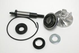 SGR 37282019 - Kit Reparación Bomba De Agua Honda SH300