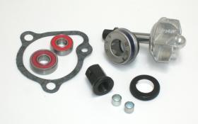 SGR 37282021 - Kit Reparación Bomba De Agua Kymco Dink LC 50