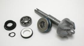 SGR 37282024 - Kit Reparación Bomba De Agua Honda SH125 / PS125
