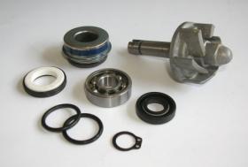SGR 37282028 - Kit Reparación Bomba De Agua Aprilia Leonardo 250