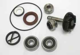 SGR 37282032 - Kit Reparación Bomba De Agua Piaggio Beverly 250