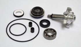 SGR 37282033 - Kit Reparación Bomba De Agua Honda SH-125