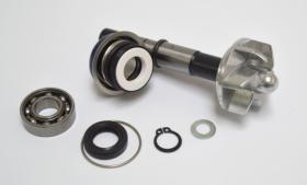 SGR 37282034 - Kit Reparación Bomba De Agua Daelim S3