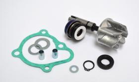 SGR 37282035 - Kit Reparación Bomba De Agua Kymco Super Dink 300