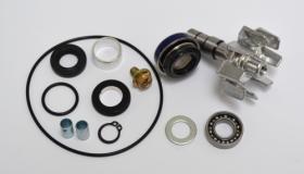 SGR 37282039 - Kit Reparación Bomba De Agua Kymco Xcinting 400