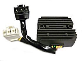 SUN 04003841 - Regulador Honda CRF 250X