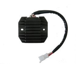 SUN 04003960 - Regulador 12V - Trifase - CC - Sin Sensor