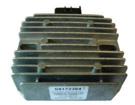 SUN 04172364 - Regulador 12V - Trifase - CC - Sin Sensor