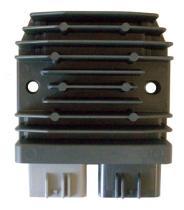 SUN 04175385 - Regulador japonés Honda SH 125/150 i