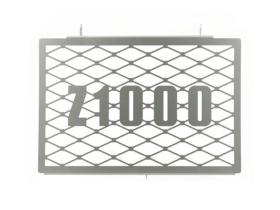 Puig 4903D - CUBRERADIADOR KAWASAKI Z1000 08-09''