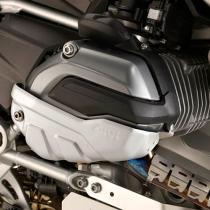 GIVI PH5108 - CUBRE MOTOR BMW RGS/RRT/RS 14/15 19