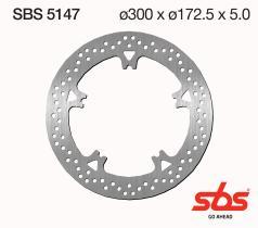 SBS SBS5147