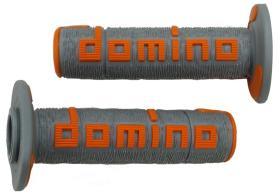 Domino A36041C5245