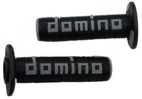 Domino A36041C4052