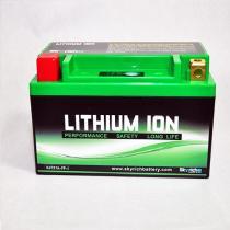 Skyrich 0607033K - Bateria litio Skyrich HJTZ7S-FP